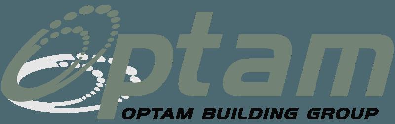Optam Building Group | optam.com.au