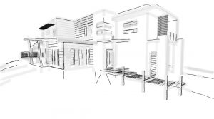 house concept 3