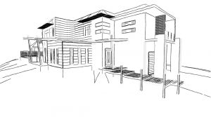 house concept 5