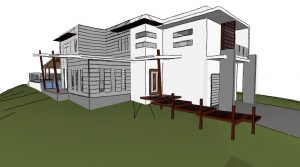 house concept 6