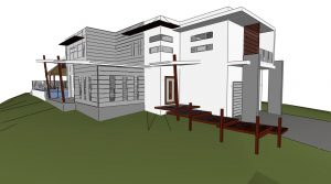 house concept 7