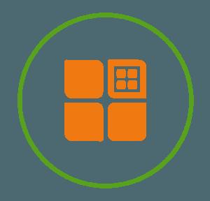 client-liaison