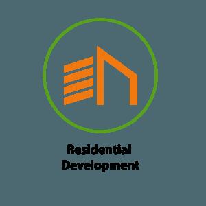 residential development 10