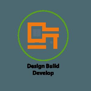 design develop 11