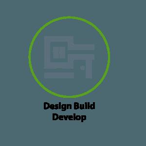 Build develop 12