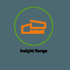 insight range 14