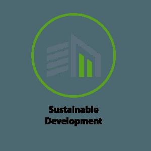 sustainable development 2