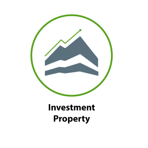 Investment property 3