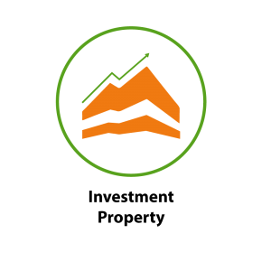 Investment property 4