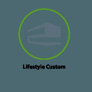 home icon lifestyle 5