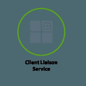 8 Client Liaison