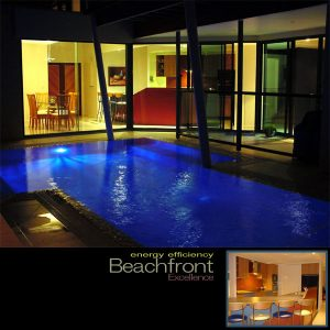 optam-beachouses-pool