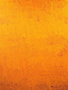 orange-background-2