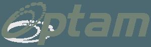 optam-maintenance-logo