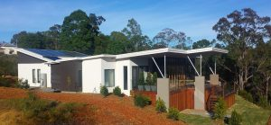 home builder Sunshine Coast
