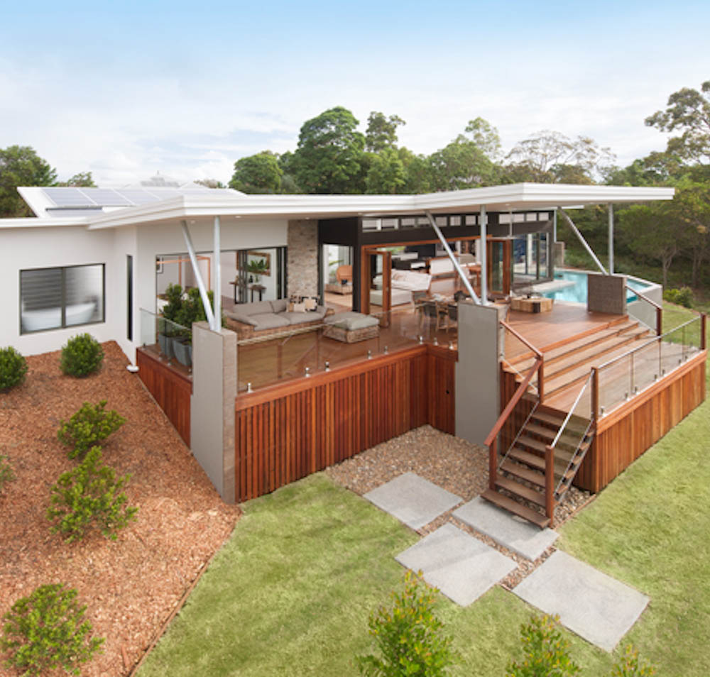 a house designer on holiday sunshine coast house design design my house home-design01. home-design01. The design ...