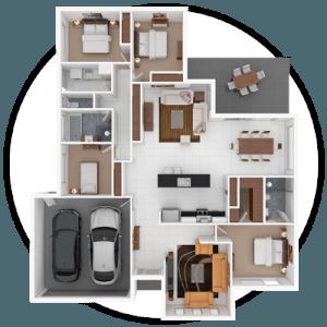 icons-design 2