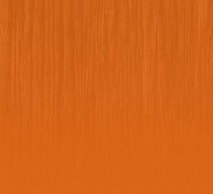 organge background