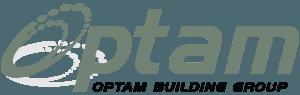 optam-logo building group