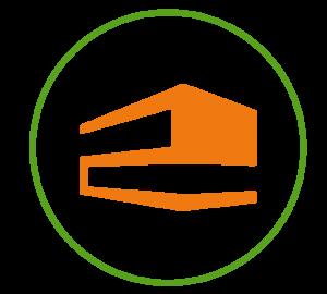 Lifestyle-Custom-logo